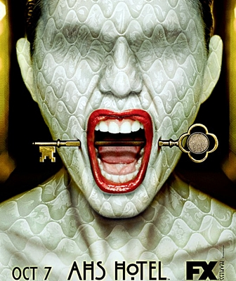 1-American-Horror-Story-Hotel-Season-5_petitsfilmsentreamis.net-optimisation-image-google-wordpress