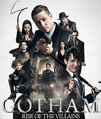 1-gotham-series-petitsfilmsentreamis.net-optimisation-image-google-wordpress