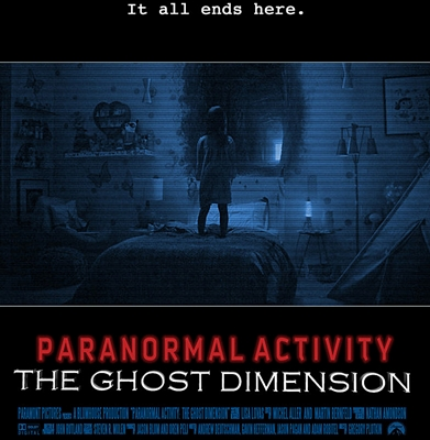 1-paranormal_activity__the_ghost_dimension_2015-movie-petitsfilmsentreamis.net-optimisation-image-google-wordpress