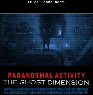 1-paranormal_activity__the_ghost_dimension_2015-movie-petitsfilmsentreamis.net-optimisation-image-google-wordpress