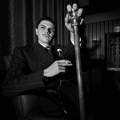 10-American-Horror-Story-Hotel-Season-5_petitsfilmsentreamis.net-optimisation-image-google-wordpress