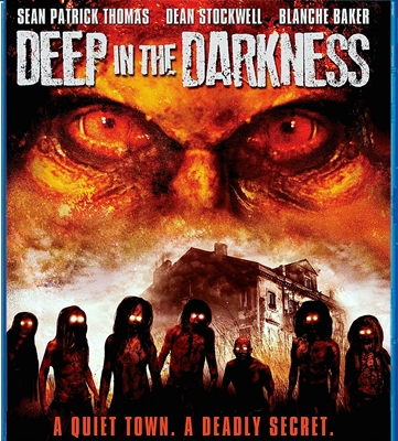 11-deep-in-the-darkness-movie-petitsfilmsentreamis.net-optimisation-image-google-wordpress