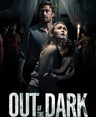 12-Out-of-the-Dark-film-petitsfilmsentreamis.net-optimisation-image-google-wordpress