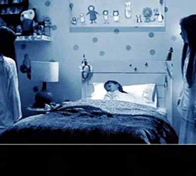 12-paranormal_activity__the_ghost_dimension_2015-movie-petitsfilmsentreamis.net-optimisation-image-google-wordpress