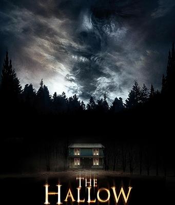 12-The-Hallow-film-petitsfilmsentreamis.net-optimisation-image-google-wordpress