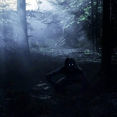 13-Howl-2015-film-petitsfilmsentreamis.net-optimisation-image-google-wordpress