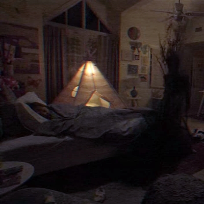 13-paranormal_activity__the_ghost_dimension_2015-movie-petitsfilmsentreamis.net-optimisation-image-google-wordpress