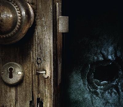 13-The-Hallow-film-petitsfilmsentreamis.net-optimisation-image-google-wordpress