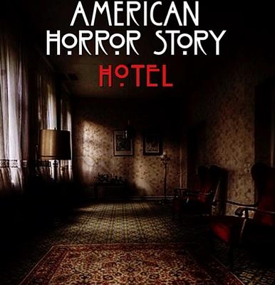 14-American-Horror-Story-Hotel-Season-5_petitsfilmsentreamis.net-optimisation-image-google-wordpress
