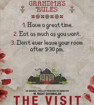 14-the-visit-m-night-shyamalan-petitsfilmsentreamis.net-optimisation-image-google-wordpress