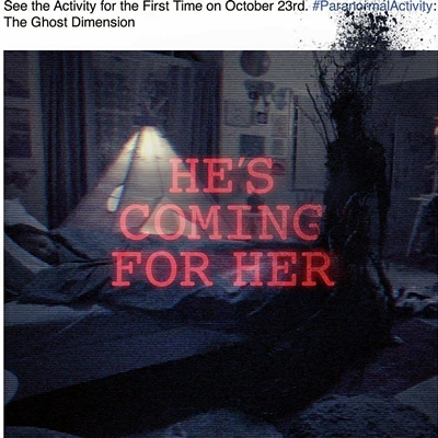 15-paranormal_activity__the_ghost_dimension_2015-movie-petitsfilmsentreamis.net-optimisation-image-google-wordpress