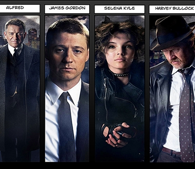 16-gotham-series-petitsfilmsentreamis.net-optimisation-image-google-wordpress
