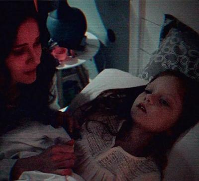 16-paranormal_activity__the_ghost_dimension_2015-movie-petitsfilmsentreamis.net-optimisation-image-google-wordpress