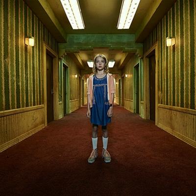 17-American-Horror-Story-Hotel-Season-5_petitsfilmsentreamis.net-optimisation-image-google-wordpress