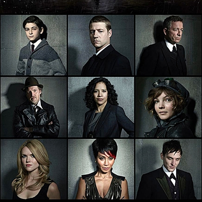 17-gotham-series-petitsfilmsentreamis.net-optimisation-image-google-wordpress