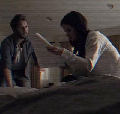17-paranormal_activity__the_ghost_dimension_2015-movie-petitsfilmsentreamis.net-optimisation-image-google-wordpress
