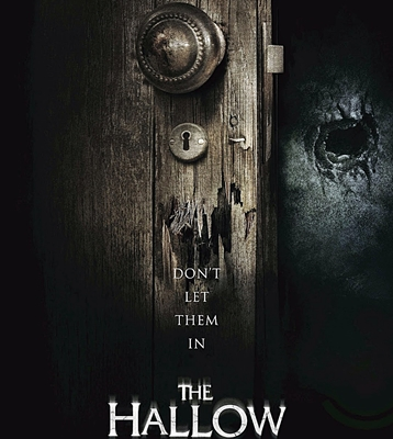 17-The-Hallow-film-petitsfilmsentreamis.net-optimisation-image-google-wordpress