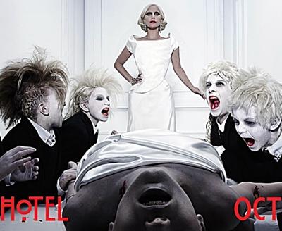 18-American-Horror-Story-Hotel-Season-5_petitsfilmsentreamis.net-optimisation-image-google-wordpress