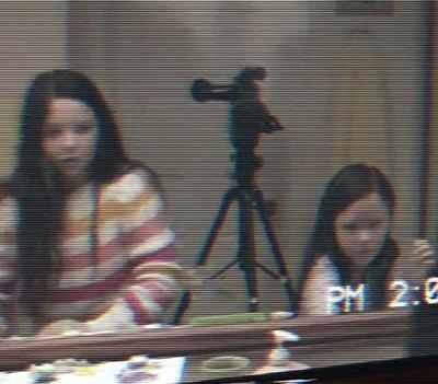 18-paranormal_activity__the_ghost_dimension_2015-movie-petitsfilmsentreamis.net-optimisation-image-google-wordpress