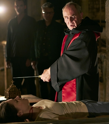 18-The_Exorcism_of_Molly_Hartley-film-2015-petitsfilmsentreamis.net-optimisation-image-google-wordpress