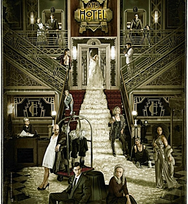 19-American-Horror-Story-Hotel-Season-5_petitsfilmsentreamis.net-optimisation-image-google-wordpress