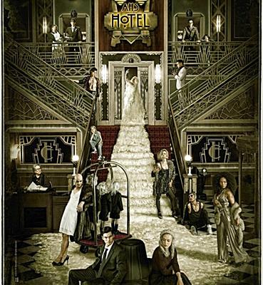 19-American-Horror-Story-Hotel-Season-5_petitsfilmsentreamis.net-optimisation-image-google-wordpress