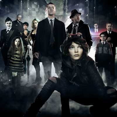 19-gotham-series-petitsfilmsentreamis.net-optimisation-image-google-wordpress