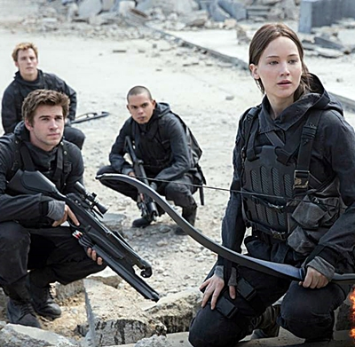 19-hunger-games-mockingjay-part-2-petitsfilmsentreamis.net-optimisation-image-google-wordpress
