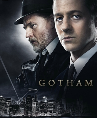 2-gotham-series-petitsfilmsentreamis.net-optimisation-image-google-wordpress
