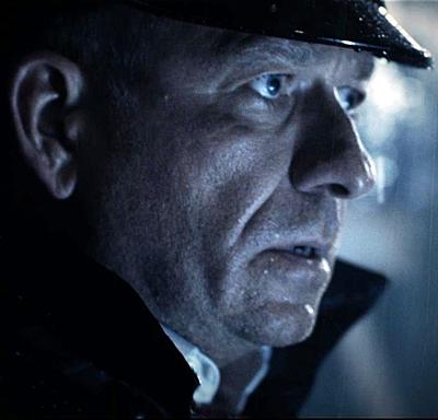 2-Howl-2015-film-petitsfilmsentreamis.net-optimisation-image-google-wordpress