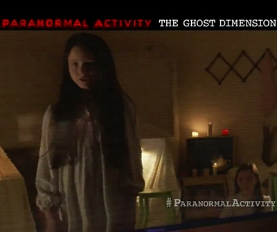 2-paranormal_activity__the_ghost_dimension_2015-movie-petitsfilmsentreamis.net-optimisation-image-google-wordpress