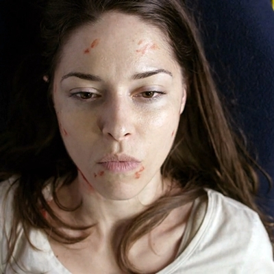 2-The_Exorcism_of_Molly_Hartley-film-2015-petitsfilmsentreamis.net-optimisation-image-google-wordpress