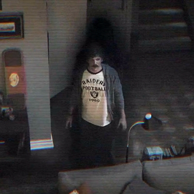 20-paranormal_activity__the_ghost_dimension_2015-movie-petitsfilmsentreamis.net-optimisation-image-google-wordpress