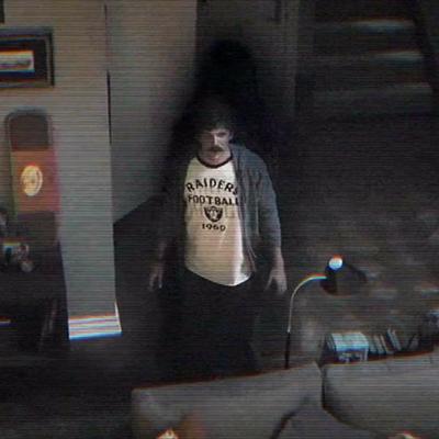 20-paranormal_activity__the_ghost_dimension_2015-movie-petitsfilmsentreamis.net-optimisation-image-google-wordpress