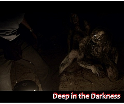 3-deep-in-the-darkness-movie-petitsfilmsentreamis.net-optimisation-image-google-wordpress