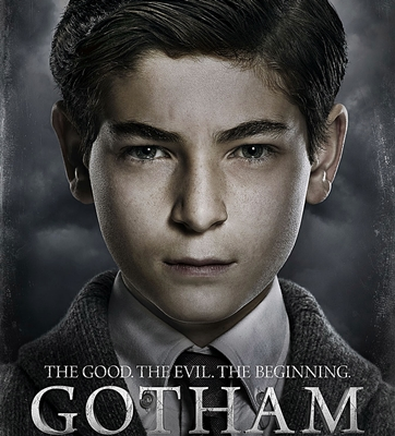 3-gotham-series-petitsfilmsentreamis.net-optimisation-image-google-wordpress