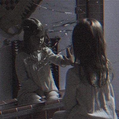 3-paranormal_activity__the_ghost_dimension_2015-movie-petitsfilmsentreamis.net-optimisation-image-google-wordpress
