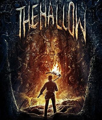3-The-Hallow-film-petitsfilmsentreamis.net-optimisation-image-google-wordpress