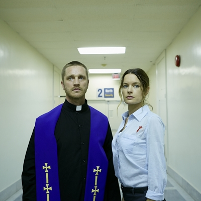 3-The_Exorcism_of_Molly_Hartley-film-2015-petitsfilmsentreamis.net-optimisation-image-google-wordpress