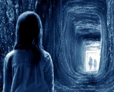 4-paranormal_activity__the_ghost_dimension_2015-movie-petitsfilmsentreamis.net-optimisation-image-google-wordpress