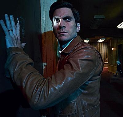 5-American-Horror-Story-Hotel-Season-5_petitsfilmsentreamis.net-optimisation-image-google-wordpress