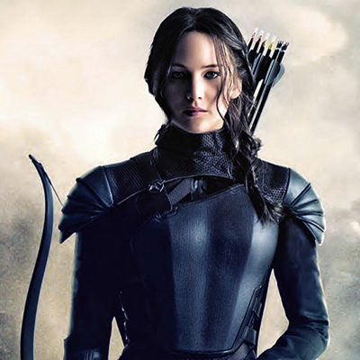 5-hunger-games-mockingjay-part-2-petitsfilmsentreamis.net-optimisation-image-google-wordpress