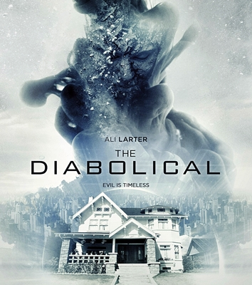 5-THE_DIABOLICAL_2015-film-petitsfilmsentreamis.net-optimisation-image-google-wordpress