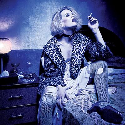 6-American-Horror-Story-Hotel-Season-5_petitsfilmsentreamis.net-optimisation-image-google-wordpress