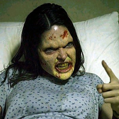 6-The_Exorcism_of_Molly_Hartley-film-2015-petitsfilmsentreamis.net-optimisation-image-google-wordpress