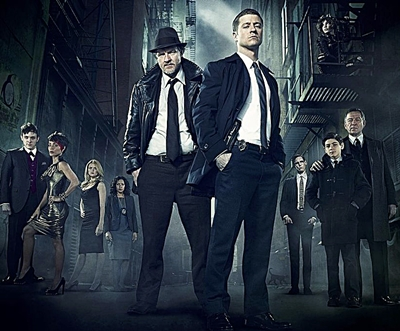 7-gotham-series-petitsfilmsentreamis.net-optimisation-image-google-wordpress