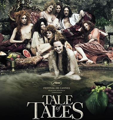 7-tale-of-tales-cassel-vincent-petitsfilmsentreamis.net-optimisation-image-google-wordpress