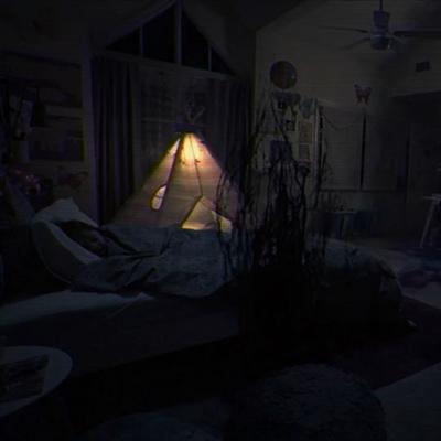 8-paranormal_activity__the_ghost_dimension_2015-movie-petitsfilmsentreamis.net-optimisation-image-google-wordpress