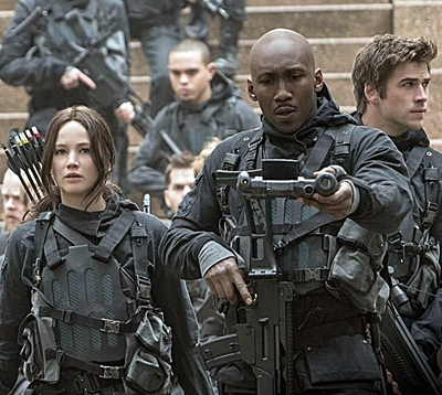 9-hunger-games-mockingjay-part-2-petitsfilmsentreamis.net-optimisation-image-google-wordpress
