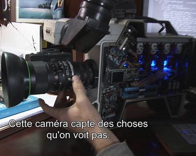 9-paranormal_activity__the_ghost_dimension_2015-movie-petitsfilmsentreamis.net-optimisation-image-google-wordpress
